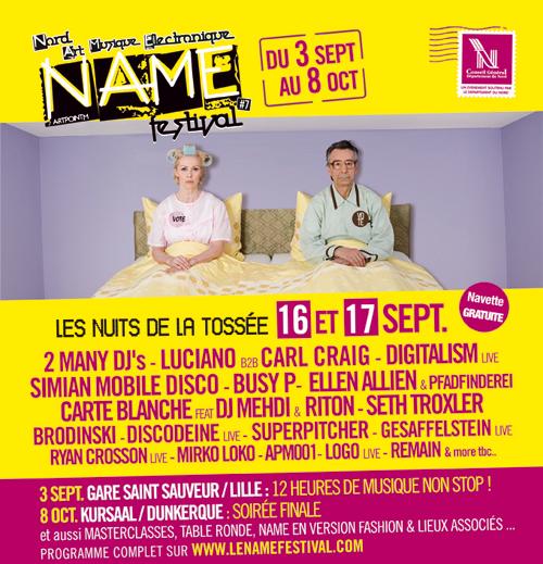 2011.09.03/10.08 - NAME FESTIVAL #7 (FRANCE) Name%20festival