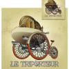 Triporteur (Le)