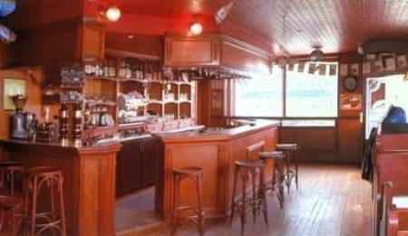 bars boites oxford caf lille la. Black Bedroom Furniture Sets. Home Design Ideas