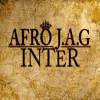 Afro J.A.G Inter
