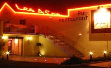 Restaurant Ouvert La Nuit  Ef Bf Bd Villeneuve D Ascq
