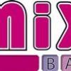 Mix Bar