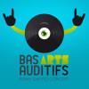 Les Bas Arts Auditifs