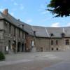 Le Château Burbant