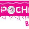 Poche (Le)
