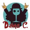 Dame C