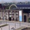 Piscine, Musée d'art et d'industrie (La)