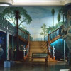 Musée d'Histoire Naturelle (Le)