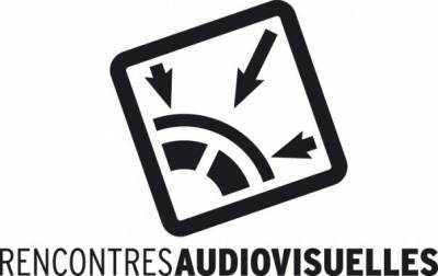 Rencontres audiovisuelles de douala 2018