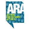 Association ARA (Autour des Rythmes Actuels)