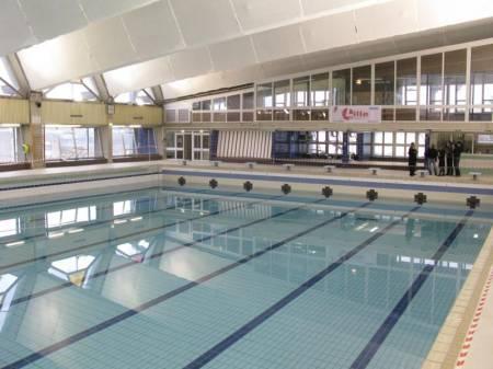 Lieux culturels piscine marx dormoy lille la for Centre claude robillard piscine horaire