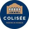 Colisée (Le)