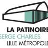 Patinoire Lille Métropole