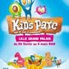 Kids Parc