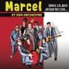 [COMPLET] Tournée d'adieu pour Marcel et son Orchestre