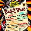 BetiZFest 2012
