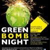 Green Bomb Night / Karpatt – Tante Adele et la Famille