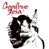 Goodbye Rosa + Bilbao