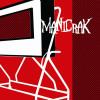 Manicrak + Le Duc Factory + Gym-X Dj