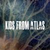 Kids From Atlas