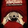 Un extrait de Wax Tailor & The Phonovisions Symphonic Orchestra à Lille