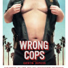 Quentin Dupieux – Wrong Cops