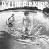 Rollin'Bunkers