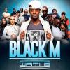 Black M + Wati B