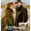 Isabelle Huppert et Marc Fitoussi – La Ritournelle