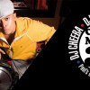 Qbert + Dj Food / Dj Moneyshot / Dj Cheeba