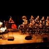 Univers Jazz Big Band
