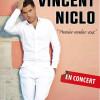 Vincent Niclo – Premier Rendez-Vous