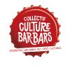 Collectif Culture Bar-Bars