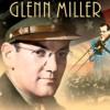 Soirée Glenn Miller