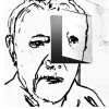Maurice Renoma – Un + Un = 3