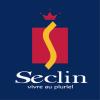 Ville de Seclin