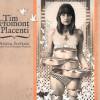 Tim Fromont Placenti, «Original Sadtrack»