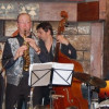 Le Tradswing Jazz Band