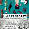 Un Art secret