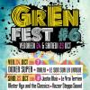 GrEn Fest 6