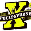 Festival Poulpaphone #10