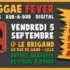 Reggae Fever #2