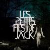 Les Petits Fils de Jack + Kids From Atlas