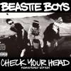 Soirée vidéo : Beastie boys