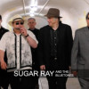Sugar Ray Norcia & The Bluetones feat. Monster Mike Welch