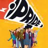 «Pride»: Quand lesbiennes et gays s'unirent aux mineurs contre Thatcher !