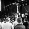 Festival La Voix du Rock #5 : Morcheeba, Breton, La Femme etc.