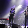 Apéro-Concert avec Stellar Dog
