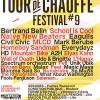 Festival Tour de Chauffe #9