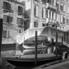 Jacques Van Roy | De part et d'autre, Ponte dei Omersini